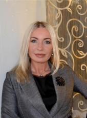 lyudmila, 47, Russia, Yeysk