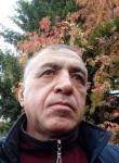 Aleksandr, 48  , Belyy Yar (Tomsk)