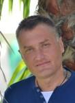 Artem, 43  , Lesnoy