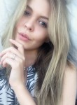 Lana, 26  , Moscow