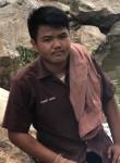 บะบีม, 81  , Ratchaburi