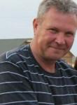 Ivan Khayluk, 63  , Konotop