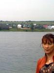 Elena, 49  , Uinskoye
