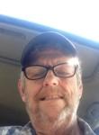 Dennis, 61  , Chicago