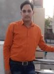 Shahajad, 18  , Kekri