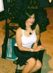 Alma, 46  , Alexandria