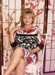 Alena, 54  , Krasnoyarsk