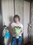 Vera, 32  , Ulan-Ude