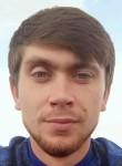 Alex, 33  , Budapest
