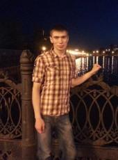 Mikhail, 29, Russia, Izhevsk