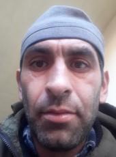 Andrey, 42, Russia, Uchkeken