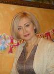 Анна, 62, Moscow
