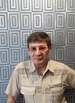 sergey, 65  , Abakan