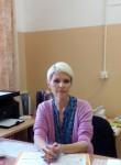 Svetlana, 52  , Ozersk