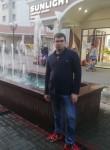 Denis, 23  , Privolzhskiy