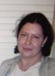 Svetlana, 53  , Moscow