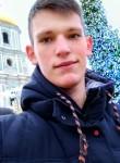 Вадім, 18  , Horodyshche