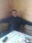 Slavik, 50, Kramatorsk