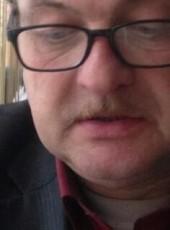 Aleksandr, 55, Ukraine, Rivne