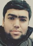 Abdulloh, 27  , Daxbet
