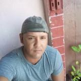 Manolo Varona, 38  , Camaguey