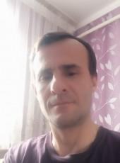 Aleksey, 47, Kazakhstan, Pervomayskiy