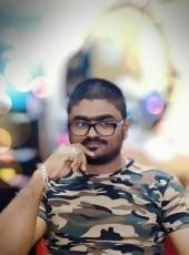 Sheikh Rashid, 32, Qatar, Ash Shahaniyah
