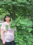 natalya, 40  , Yelets