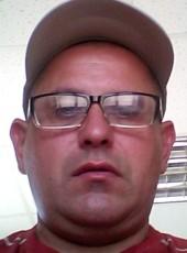 Sergey, 47, Kazakhstan, Kostanay