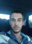 Artyem, 24, Engels