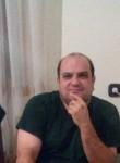 Bijan, 48  , Mashhad