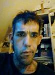 Fabrice, 36  , Pontivy