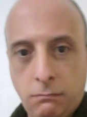 Vito, 58, Argentina, Buenos Aires