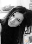 Sofia, 32  , Prague