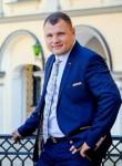 Anton, 30  , Marina Gorka