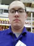 Grisha, 23, Chelyabinsk