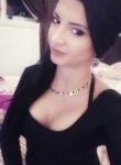 Alina, 30  , Abu Dhabi