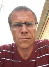 Sergey, 81, Russia, Kamen-na-Obi