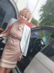 Katerina, 58  , Vinnytsya