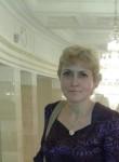alvina, 53  , Minsk