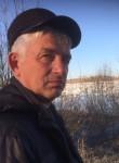 ivan, 51  , Yurga