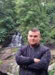 Valeriy, 25, Zhytomyr
