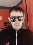 Alex, 38  , Alginet