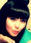 Ksyusha, 33, Volgograd