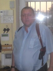 Vladimir, 46, Ukraine, Kiev