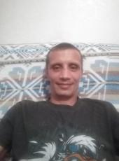 Aleksey, 43, Russia, Vasilevo