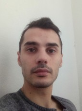 Timur, 29, Russia, Saint Petersburg