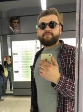Zhenya, 31, Russia, Saint Petersburg