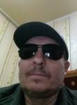 Oleg, 57  , Krasnyy Luch
