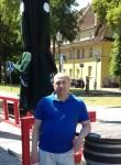 Anton, 46  , Moscow